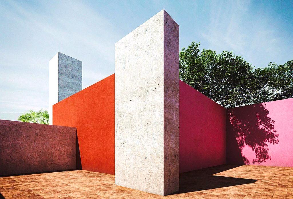 La increíble arquitectura de los museos de nuestra Ciudad - museos-6-1024x694