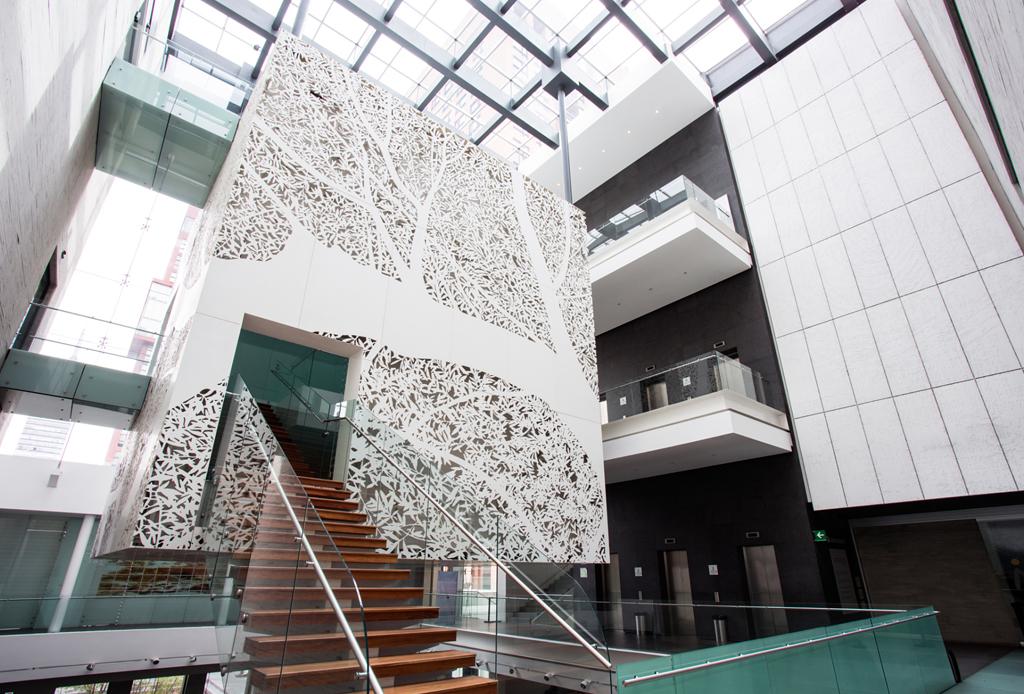 La increíble arquitectura de los museos de nuestra Ciudad - museos-9-1024x694