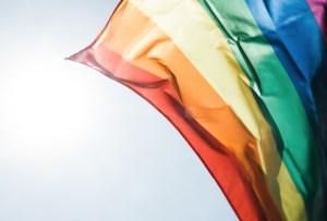 Nueva York alista festejos del Pride Parade