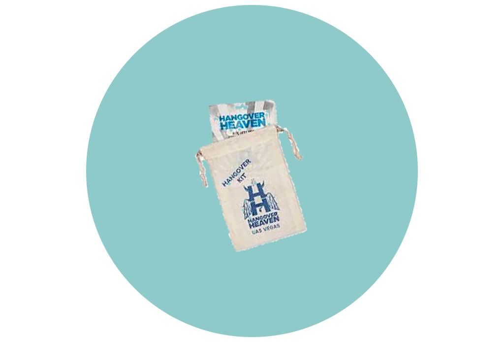 Parches anticruda que puedes comprar en Amazon - parches-cruda-4-1024x694