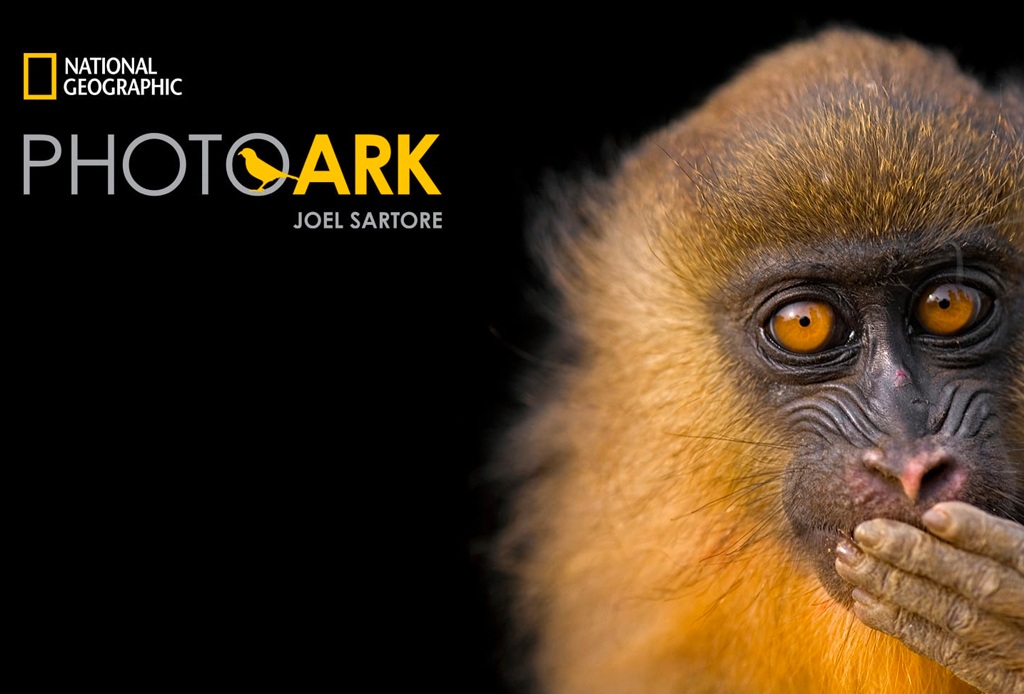 Photo Ark - photark-1