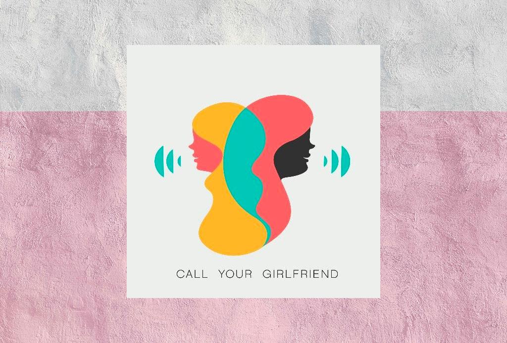 Vivir como mujer: 6 podcasts que comprenden el empoderamiento femenino - podcasts-mujeres-2-1024x694