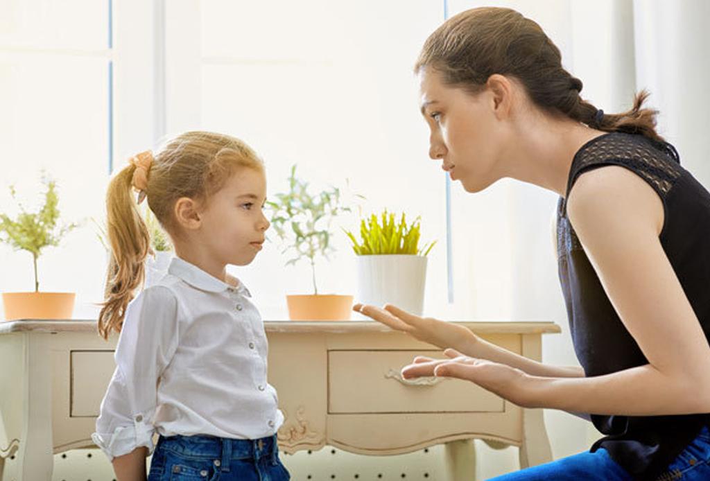 QUIZ: ¿Qué tipo de mamá eres o serías? ¡OMG! - quizz-tipo-mama-1