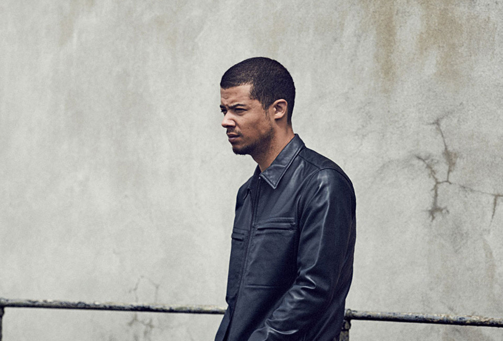 ¿Sabías que Grey Worm de Game of Thrones tiene una faceta musical?