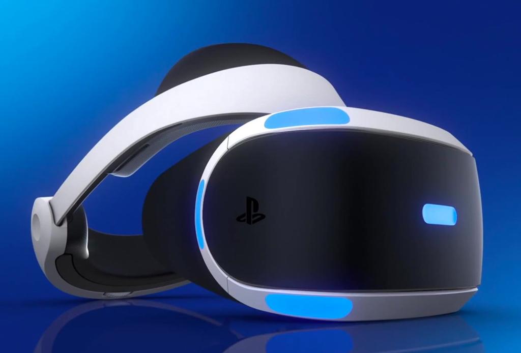 Estos son los mejores sets de Realidad Virtual en el mercado - realidad-virtual-2-1024x694
