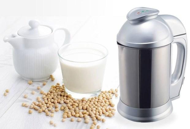 5 gadgets esenciales para hacer deliciosos y sencillos postres en casa - soyalectric_leches_vegetales-1024x694