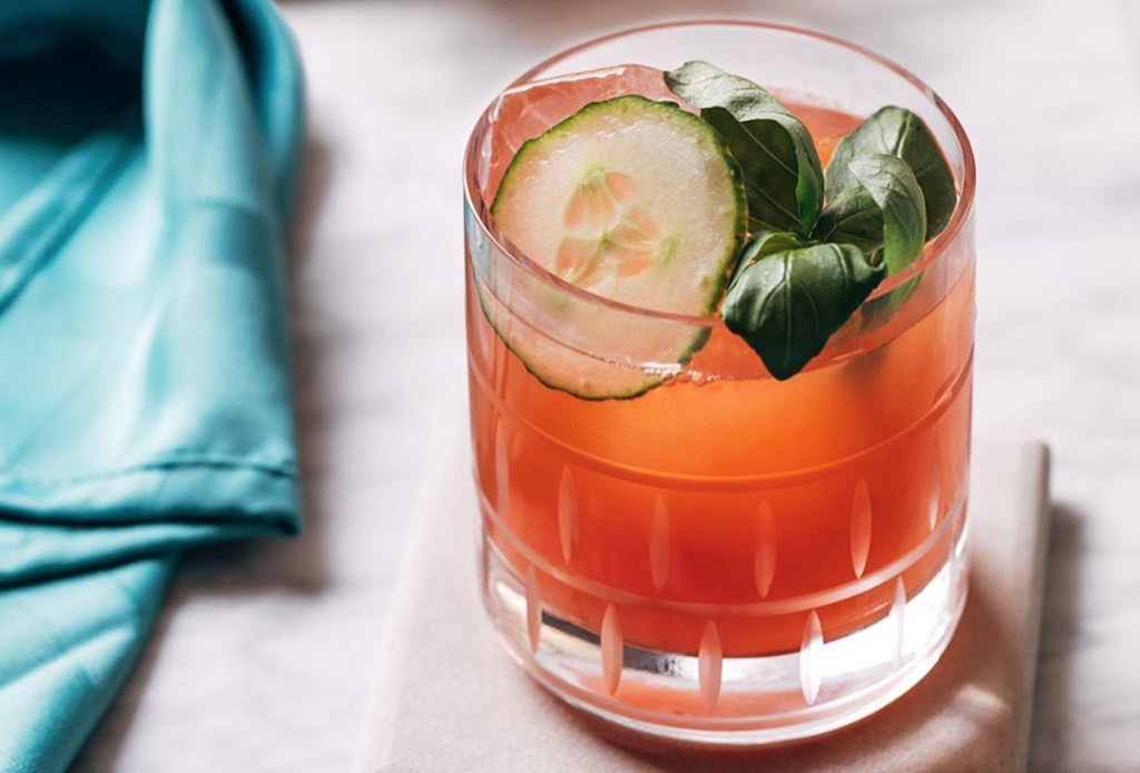 Mixology Workshop by The Singleton - the-singleton-mixology-workshop-hanky-panky