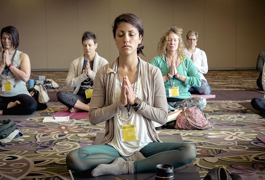 6 tipos de meditación: ¿Cuál es la mejor opción para ti? - tipos-de-meditacion-4-1024x694