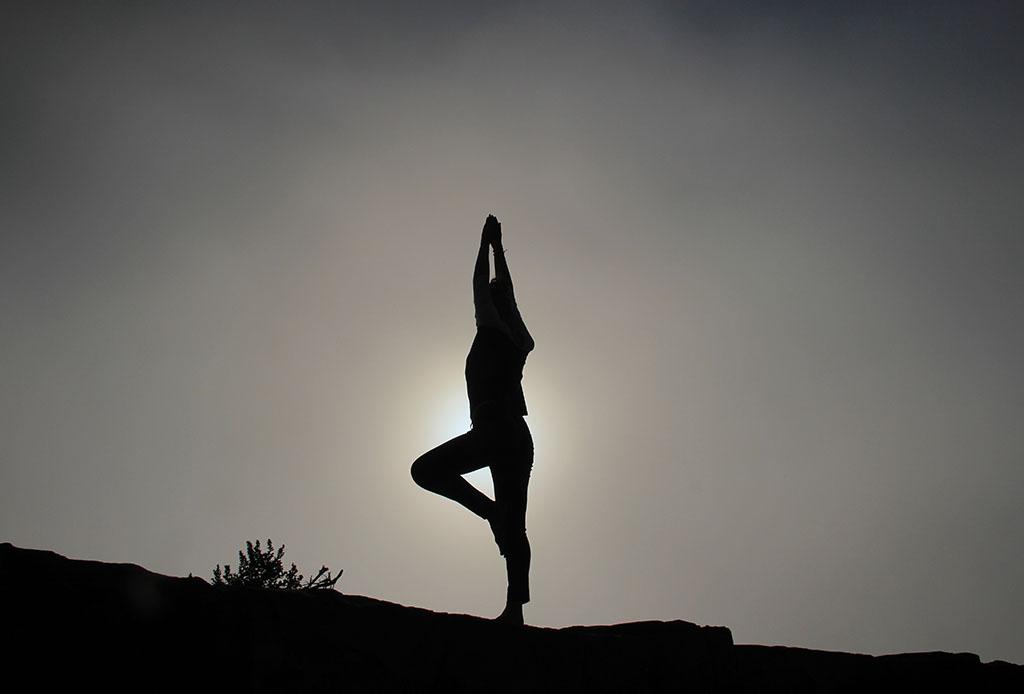6 tipos de meditación: ¿Cuál es la mejor opción para ti? - tipos-de-meditacion-5-1024x694