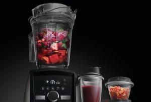 5 gadgets esenciales para hacer deliciosos y sencillos postres en casa
