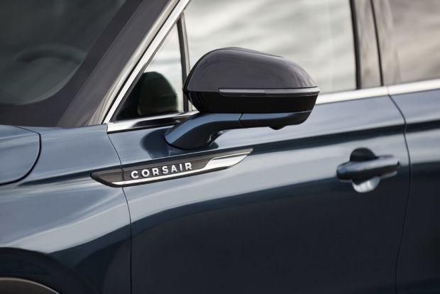 Estas son las razones por las que amámos la nueva Lincoln Corsair - all-new-2020-lincoln-corsair_exterior-16_72-dpi2