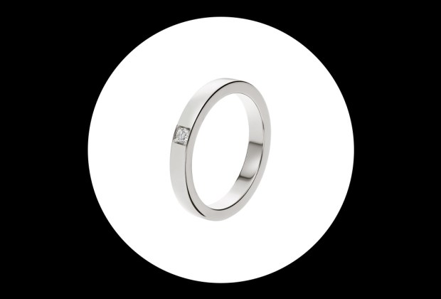 ¿Anillos de compromiso para hombre? Te decimos dónde encontrar los mejores - anillos-compromiso-hombre-bvlgari