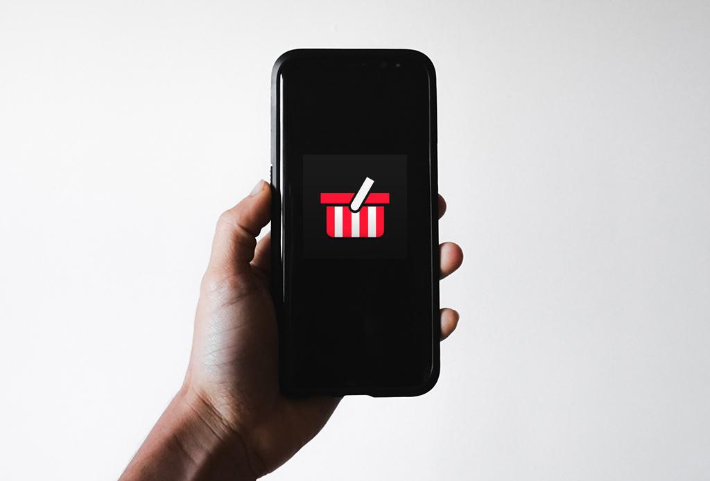 Apps que te ayudarán para comenzar a vivir solo - apps-vivir-solo-4-1024x694