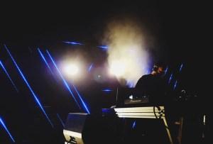 Hellow Festival CDMX - festival-sonar-2019-mexico