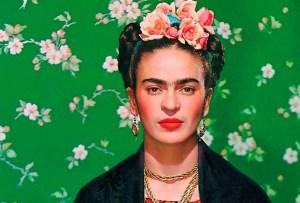 ¿Quieres escuchar la voz de Frida Kahlo? La Fonoteca Nacional «revive» lo que podría ser su voz