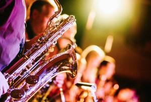 Si amas el Jazz este es el Festival que no te puedes perder