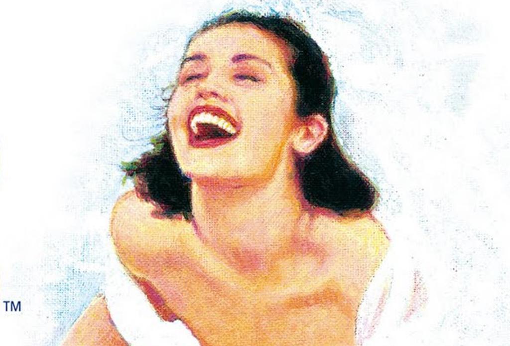 Happenings: Todo lo que puedes hacer este fin de semana (19 - 21 julio) - mamma-mia-el-musical-1024x694