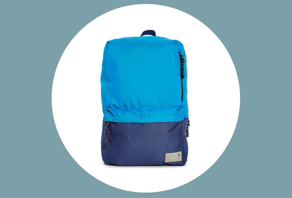 Las backpacks más cool para viajeros - mochilas-5-1024x694