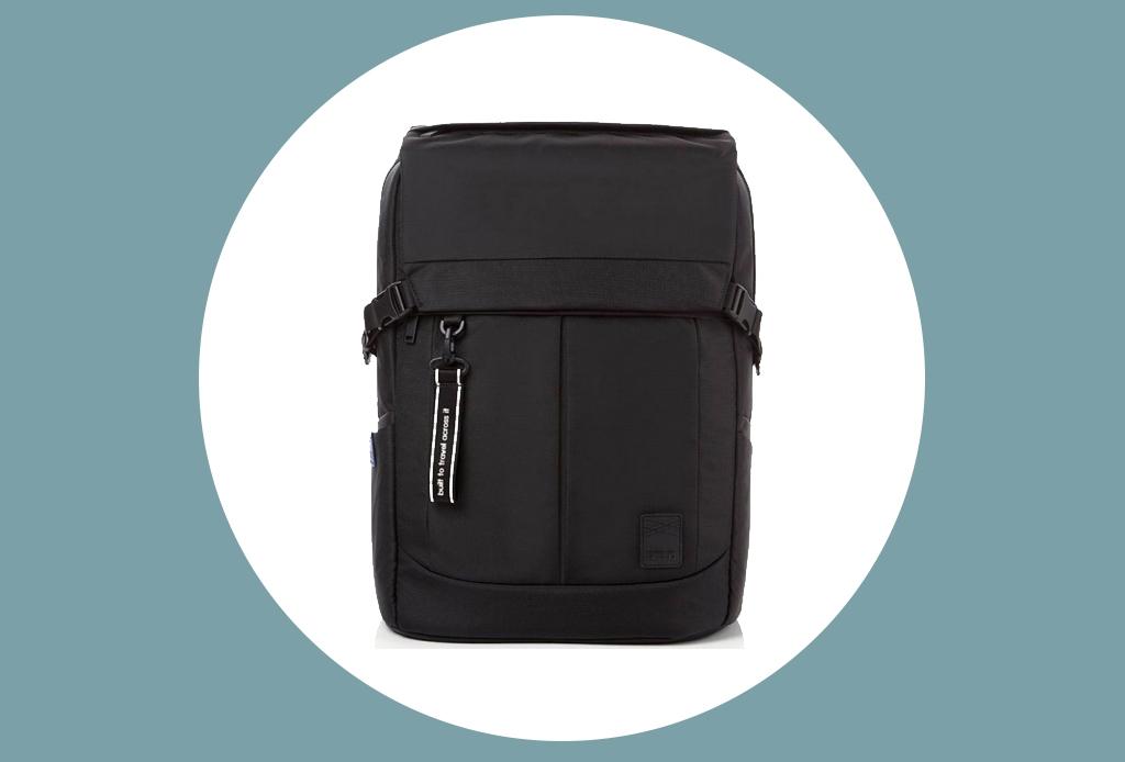 Las backpacks más cool para viajeros - mochilas-6-1024x694