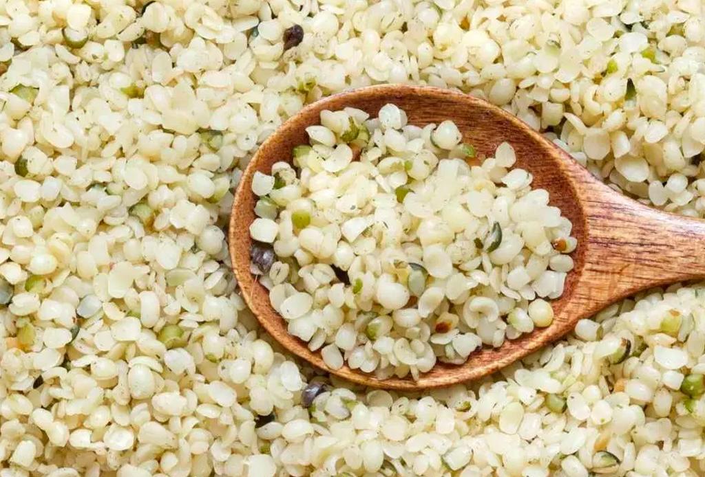 7 semillas que amarás para la digestión (y tu salud en general) - semillas-digestion-4-1024x694