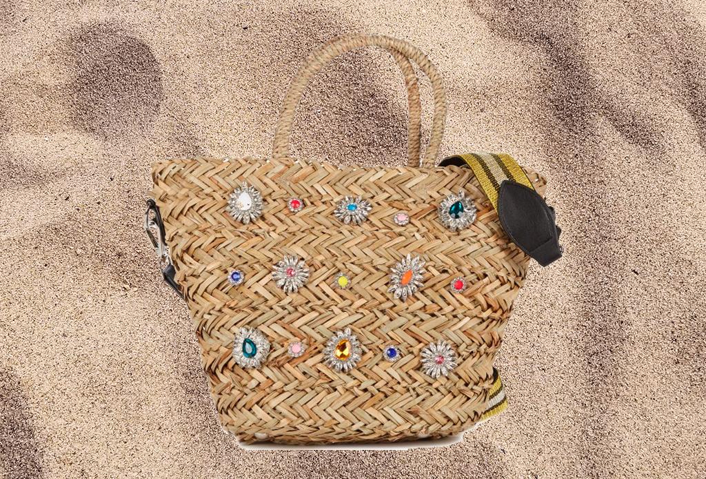 Lleva el estilo a la playa con estas totes - totes-verano-4-1024x694