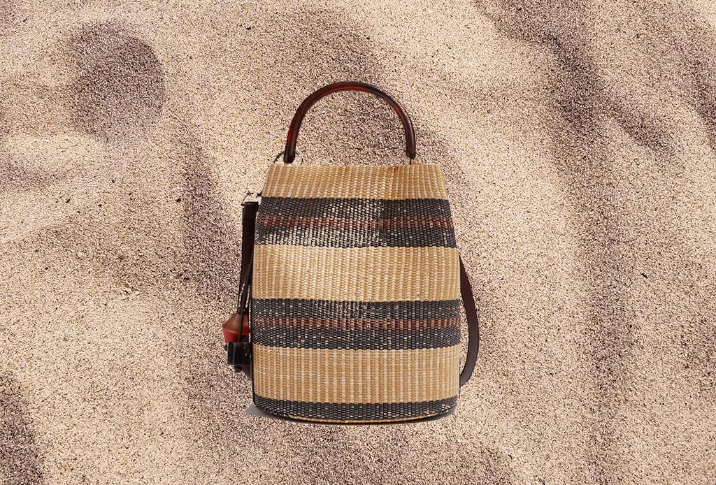 Lleva el estilo a la playa con estas totes - totes-verano-6-1024x694