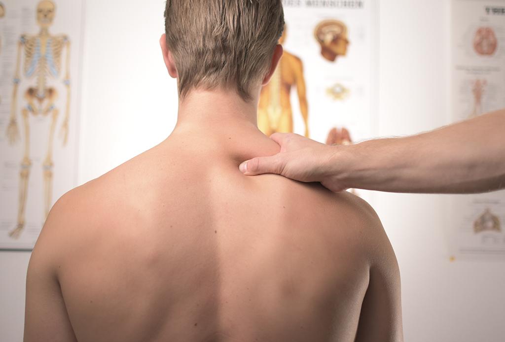 Los beneficios del masaje Tuina y dónde hacértelo - tuina-2-1024x694