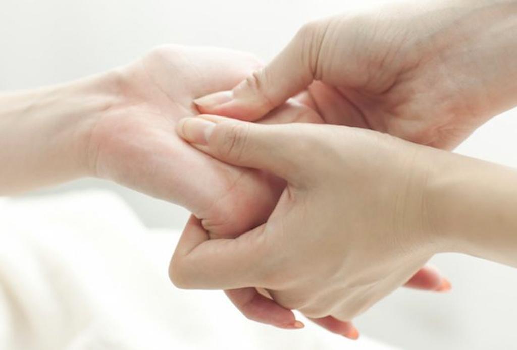 Los beneficios del masaje Tuina y dónde hacértelo - tuina-3-1024x694