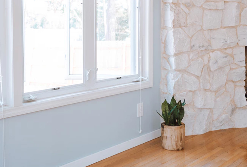 5 consejos para convertir tu casa en un espacio eco-friendly - ventana-1024x694
