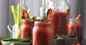 ¿Has probado el spicy vodka? Así está transformando los drinks en el mundo