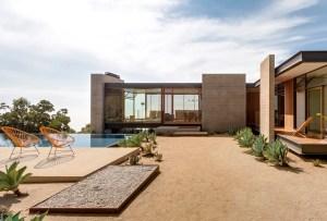 Conoce Airbnb Luxe y sus impresionantes propiedades