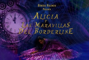 Squidsoup: Submergence - alicia-y-las-maravillas-del-borderline
