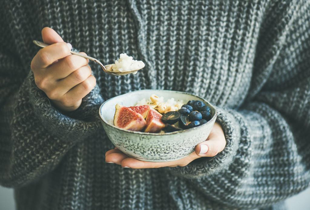Conoce el método de alimentación intuitiva para mantenerte en tu peso ideal - alimentacion-intuitiva-1024x694