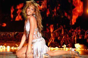 Los mejores momentos en la historia de los MTV EMA