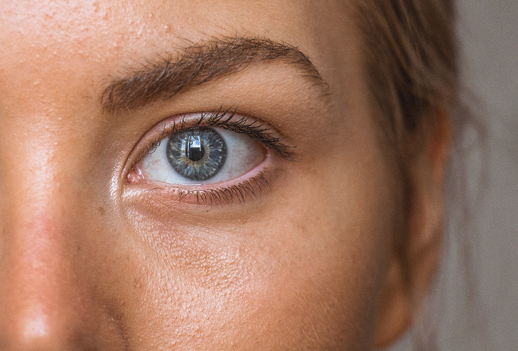 Si quieres tener unas cejas envidiables, debes seguir estos tutoriales