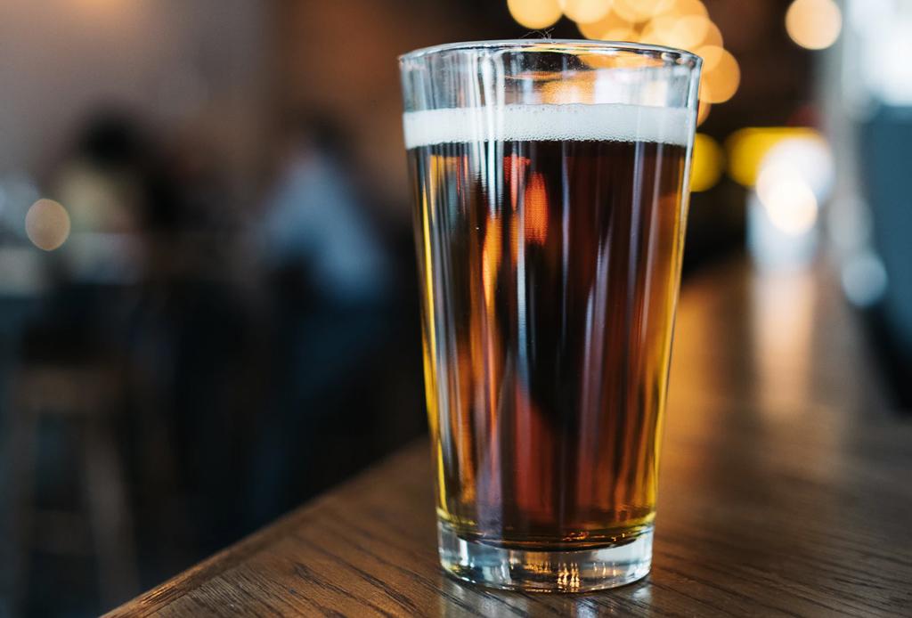 5 lugares en CDMX para disfrutar de una cerveza artesanal hecha en casa