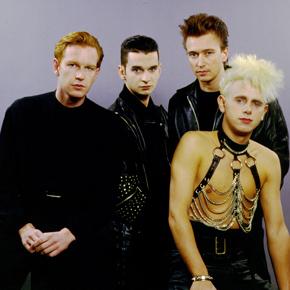 QUIZ: ¿Qué personaje de Stranger Things eres? - depeche-mode-1