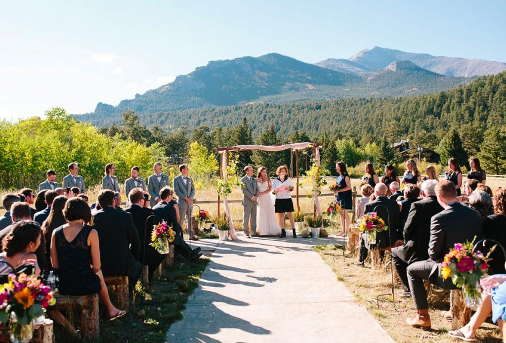 Estos son los mejores destinos en el mundo para hacer una boda sustentable (y súper chic) - destinos-bodas-sustentables-1-1024x694