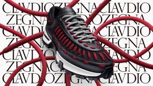 Estos sneakers personalizables realmente son perfectos para ti