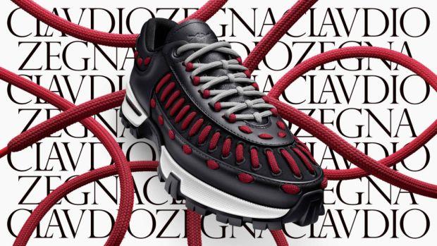 Estos sneakers personalizables realmente son perfectos para ti - dja_zegna_claudio_digital_1920x1080px_nologo1