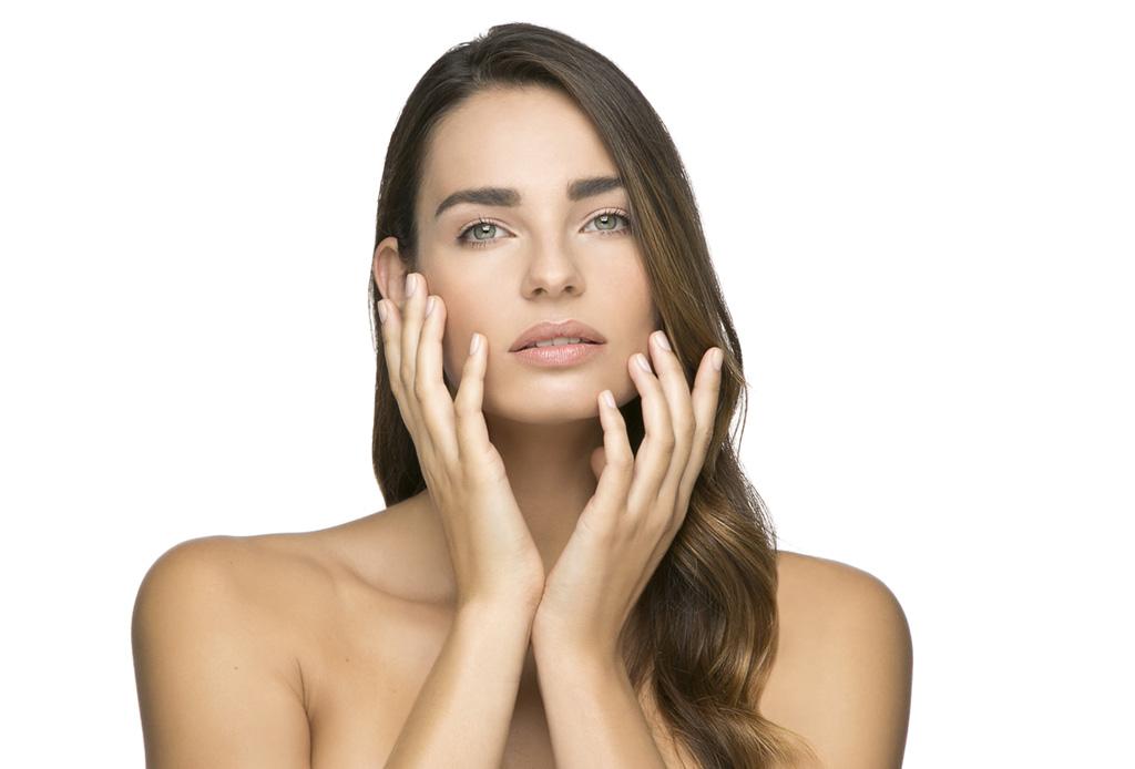 Remedios naturales para reducir el enrojecimiento de tu piel