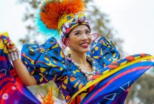 4 Festivales que no puedes perderte en Canadá durante el verano