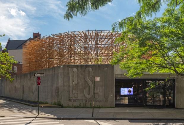 Hórama Rama: la exhibición mexicana de este verano en el MoMA PS1 - horama-rama-5