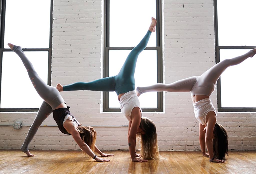 Happenings: TODO lo que puedes hacer este fin de semana (8 – 10 noviembre) - inversiones-yoga-1-1024x694