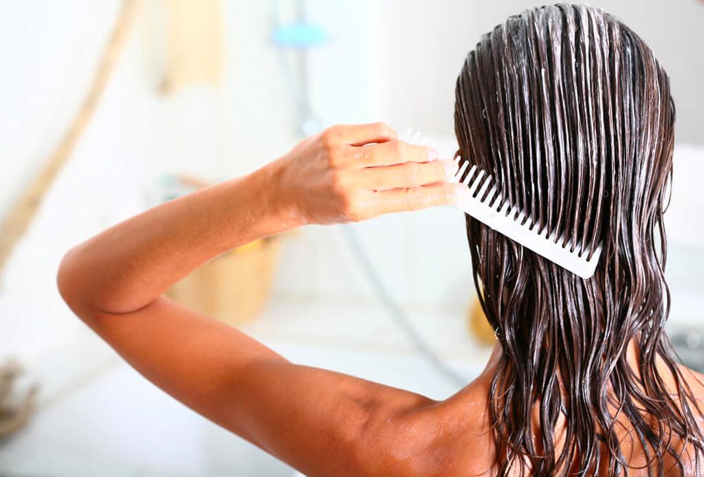 Revive tu pelo de los daños del verano con estos 4 pasos - pelo-verano-3-1024x694