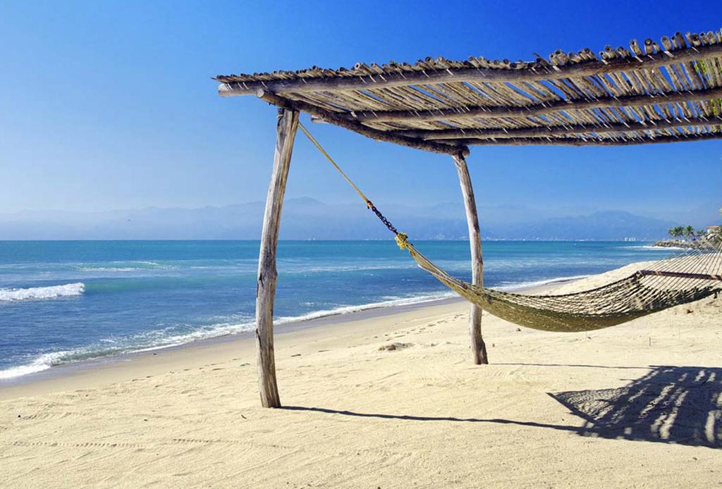 5 playas sustentables de México para conocer este verano