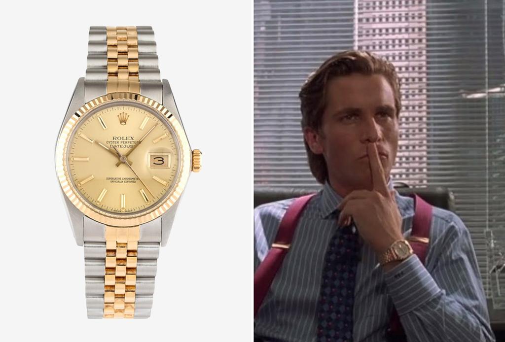 Conoce estos relojes clásicos que han sido protagonistas en las películas - relojes-peliculas-1-1024x694