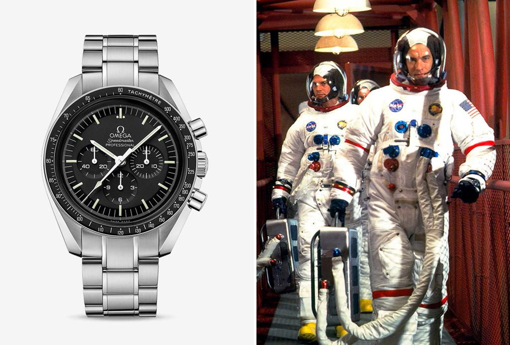 Conoce estos relojes clásicos que han sido protagonistas en las películas - relojes-peliculas-2-1024x694