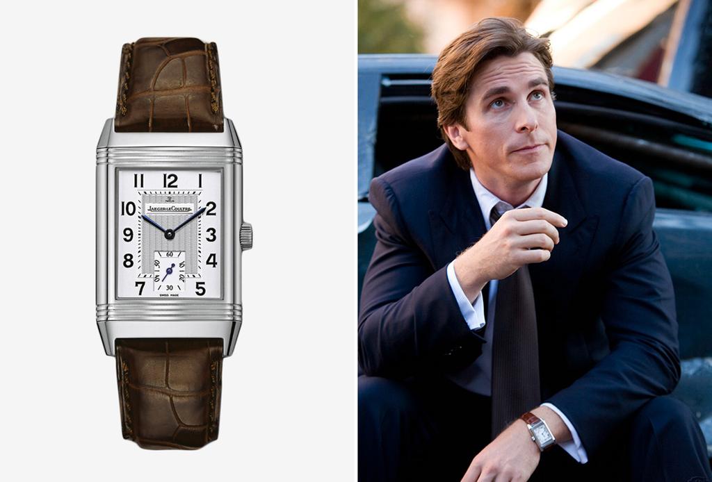 Conoce estos relojes clásicos que han sido protagonistas en las películas - relojes-peliculas-3-1024x694