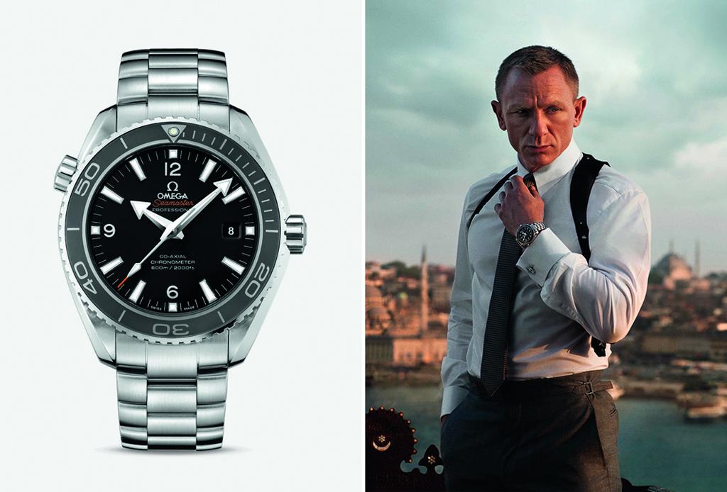 Conoce estos relojes clásicos que han sido protagonistas en las películas - relojes-peliculas-6-1024x694